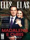 Eles&Elas - 2014-03-21