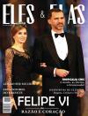 Eles&Elas - 2014-07-25
