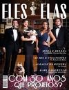 Eles&Elas - 2015-11-05