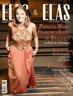 Eles&Elas - 2018-01-05