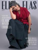 Eles&Elas - 2019-07-05