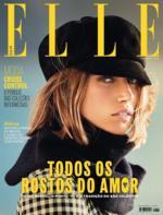 ELLE - 2019-02-01