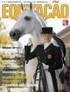 Equitação - 2013-11-29