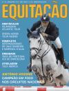 Equitação - 2014-04-07