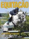 Equitação - 2014-06-05