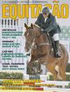 Equitação - 2014-07-29