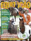 Equitação - 2014-10-02