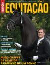 Equitação - 2015-02-19