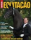 Equitação - 2015-03-02