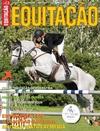 Equitação - 2015-09-29