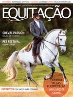 Equitação - 2017-02-24