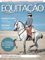 Equitação - 2017-04-27