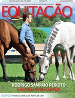 Equitação - 2017-09-01