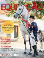 Equitação - 2017-10-23