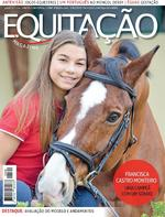 Equitação - 2018-02-08