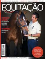 Equitação - 2018-04-13