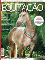 Equitação - 2018-07-25