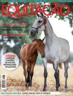 Equitação - 2019-09-10