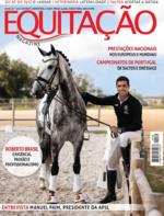 Equitação - 2019-10-17