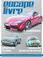 Escape Livre - 2019-08-05