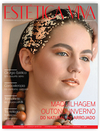Estética Viva - 2015-10-07