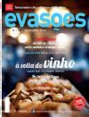Evasões - 2013-11-04