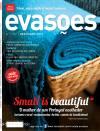 Evasões - 2013-12-04