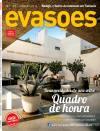Evasões - 2014-01-16