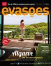 Evasões - 2014-02-03