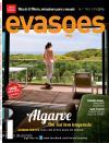Evasões - 2014-02-21