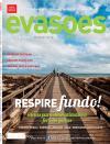 Evasões - 2014-03-04