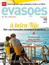 Evasões - 2014-05-08