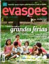 Evasões - 2014-06-01