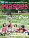 Evasões - 2014-06-04