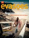 Evasões - 2014-07-04