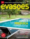 Evasões - 2014-08-04