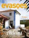 Evasões - 2014-11-01