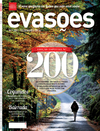 Evasões - 2014-12-01