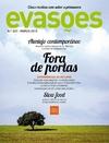 Evasões - 2015-03-04