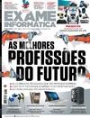 Exame Informática - 2016-11-24
