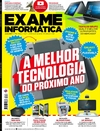 Exame Informática - 2016-12-22