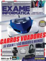 Exame Informática
