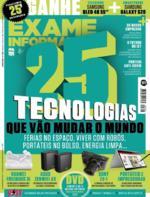 Exame Informática - 2020-06-01