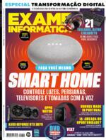 Exame Informática - 2021-03-05