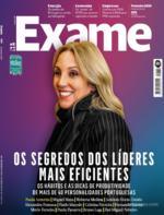 Exame - 2020-02-03
