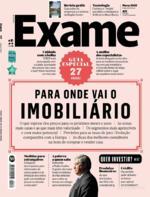 Exame - 2020-03-03
