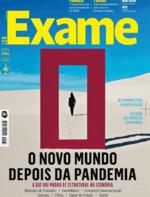 Exame - 2020-05-01