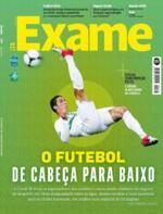 Exame - 2020-08-01