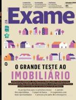 Exame - 2020-09-01