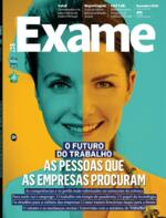 Exame - 2020-12-01